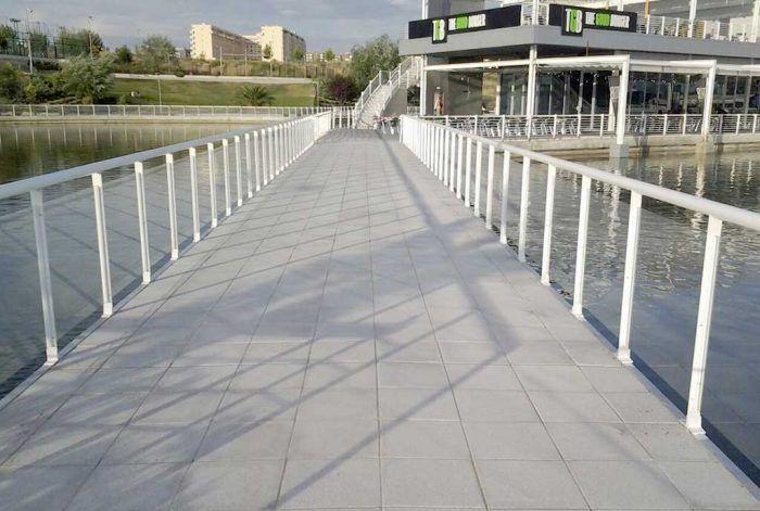 pasarela-metalica-centro-comercial-H2O