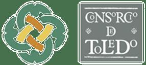 Consorcio de Toledo