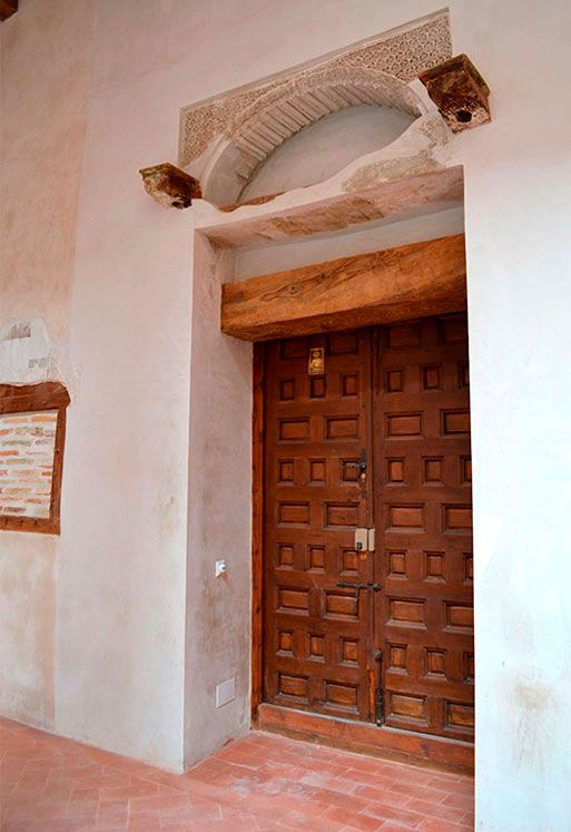 restauracion_palacio_cervatos_consolidacion_yeserias