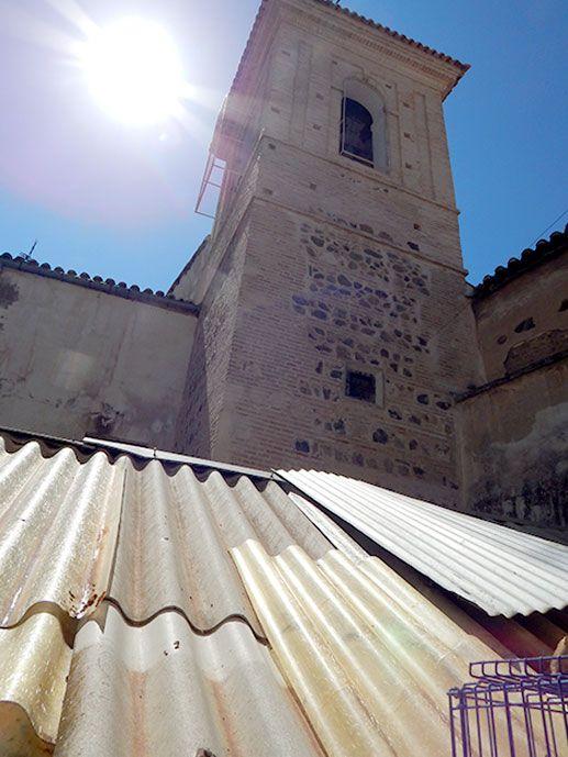 restauracion_palacio_cervatos_recuperacion_paramentosrestauracion_palacio_cervatos_recuperacion_paramentos