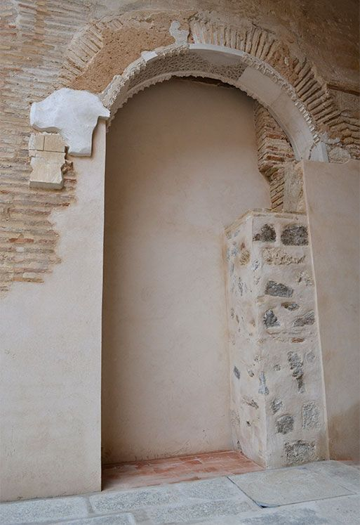 restauracion_palacio_cervatos_recuperacion_yeserias