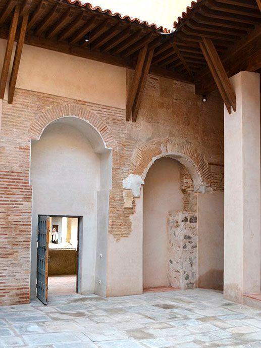 restauracion_palacio_cervatos_recuperacion_yeserias_historicas