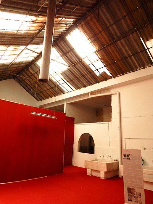 restauracion_palacio_cervatos_restos_arqueologicos