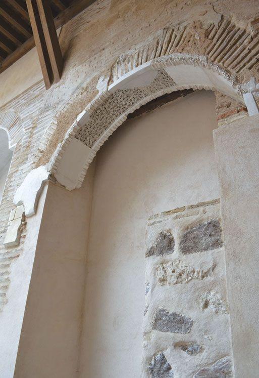 restauracion_palacio_cervatos_revocos_tradicionales
